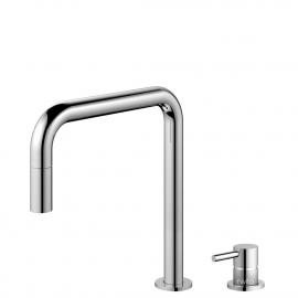 Nivito  kitchen faucet RH-310-VI