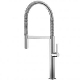 Nivito  kitchen faucet SH-110
