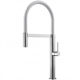 Nivito  kitchen faucet SH-310