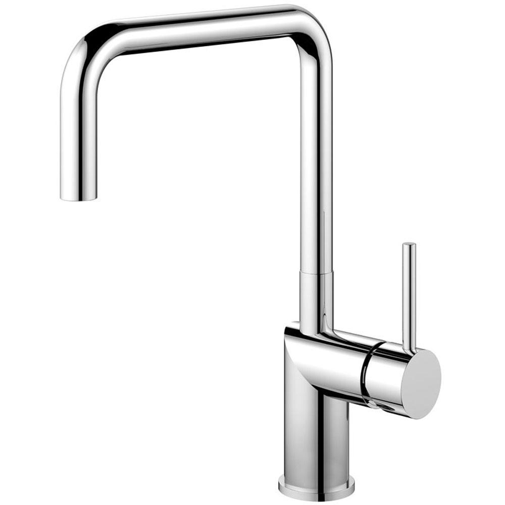 Kitchen Faucet - Nivito RH-310