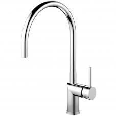 Kitchen Faucet - Nivito RH-110