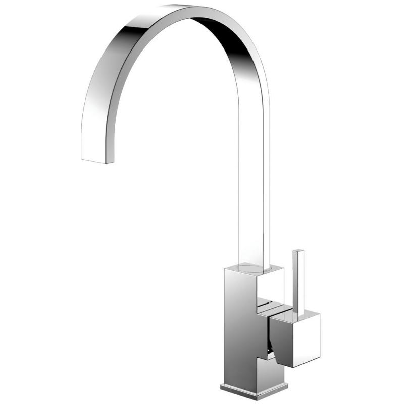 Kitchen Faucet - Nivito RE-110