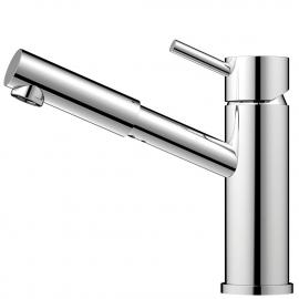 Bathroom Faucet - Nivito FL-21