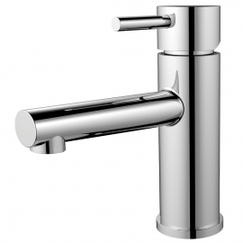 Bathroom Faucet - Nivito RH-51