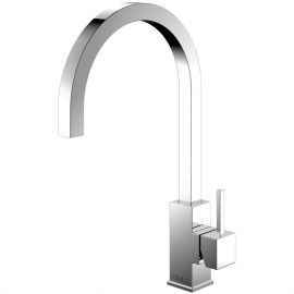 Kitchen Tap - Nivito SP-110